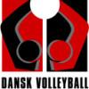 dvbf_logo